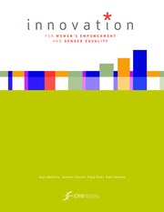 Innovation-for-Womens-Empowerment
