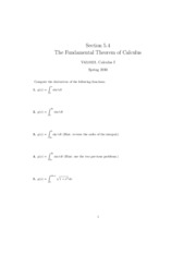 Lesson25_-_The_Fundamental_Theorem_of_Calculus_ws