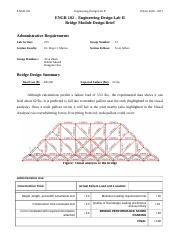 bridge_competition_design_brief 02152016.doc