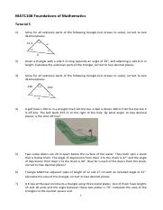 MAT1108 Tutorial 5.pdf