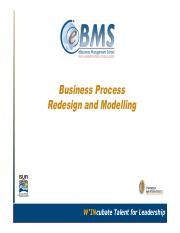 Business Process_Reengineering and Modelling.pdf