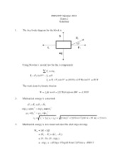 PHY2053_Summer2012_Exam2_Solutions
