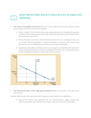 Econs Study Note- The Theory of Liquidity Preference.pdf