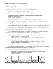 Assignment #1 Chemistry.pdf