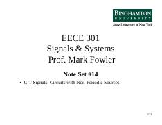 EECE 301 NS_14 Circuits with Non-Periodic Sources.pdf
