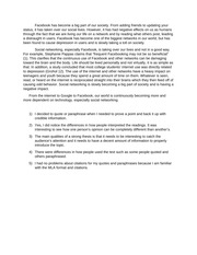 looking alibrandi australian identity essay Australian identity immigration to australia movie based on the novel essay examples based on looking for alibrandi essay examples on.