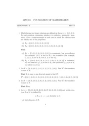 MAS111_09_assignment_09_hints