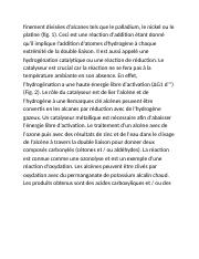Ans 1 Cash proceeds from issue of bonds it is selling at.en.fr_0428.docx
