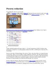 Poverty reduction.docx