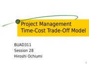311_session_28_project_timecost_hiroshi
