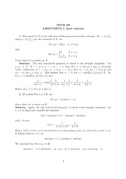 solutions-assignment2