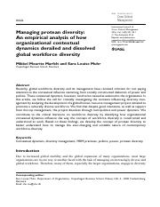 Managing Protean Giversity.pdf