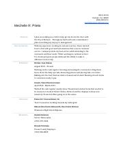 MechellesResume (2).docx