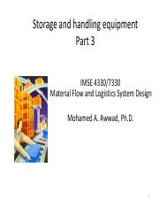 6 Storage and handling_Part 3- 9-13-2016.pdf