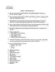 APUSH - Chapter 23 Reading Questions.pdf