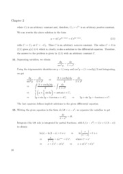 32_pdfsam_math 54 differential equation solutions odd