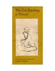 Teachings_of_Rinzai