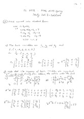IE202- 2015- SS3 Solutions