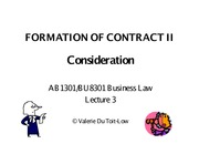 Contract-formationII Aug2012(2)