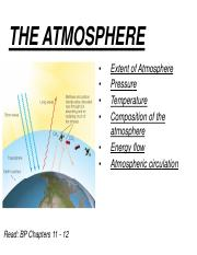 EAS100 M Atmosphere.pdf
