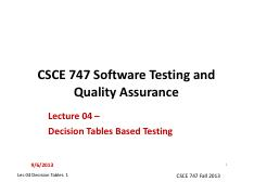 747Lec04-DecisionTableTesting.pdf