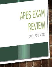exam review part iapes.pptx