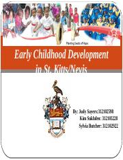 Early Childhood Development.pptx