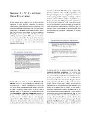 Session 2 - Ch 2 - Intrinsic Value Foundation.pdf