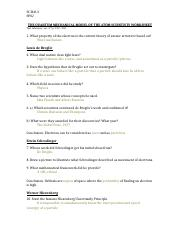 SP02-Quantum Mechanical Model Scientists Worksheet.docx