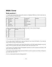 study_questions_and_answers_1