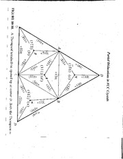 4020-F-2011-Lecture8.1Thompson-Tetrahedron-Template