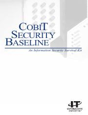 Cobit Security Baseline.pdf
