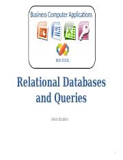 Relational Databases Queries.pptx