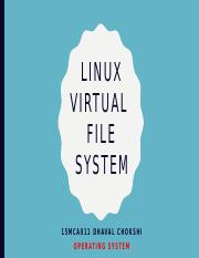 Linux Virtual.pptx