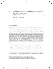 InterculOverview.pdf