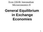 Slides_5_General_competitive_equilibrium_exchange_economy (1)