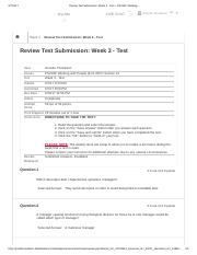 Review Test Submission: Week 3 - Test – PS2100: Working ....pdf