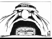 Lecture 10  Rise of OPEC-    - Spring 2013