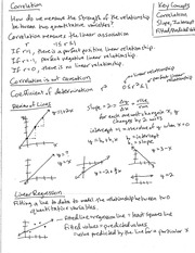 Lecture 13 Professors Class Notes