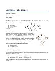 ai_exercises_and_solutions_ch_3-4-1.pdf