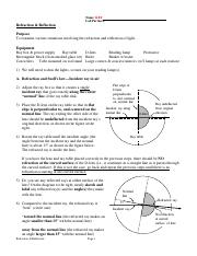 Refraction & Reflection-p431-solutions.pdf