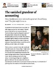 The vanished grandeur of accounting.pdf