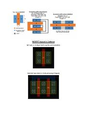 Difference between fingers and multipliers for MOSFET.pdf