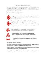 Molecular Shapes.pdf