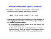 redox_reactions_s09