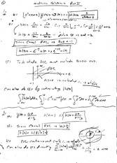 Midterm_SolutionsPart2