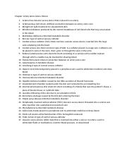 chapter 12 key terms.docx