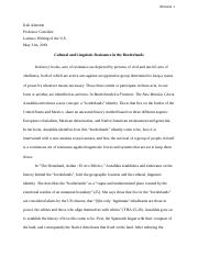 ENG248 Research Paper Project (Final).docx