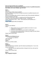 Qualified-Interpreters-Outline.doc
