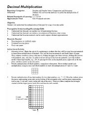 Math_6.7_Decimal Multiplication.docx